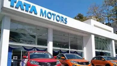 Photo of Tata Motors Limited Jobs 2020 Medical Assistant posts