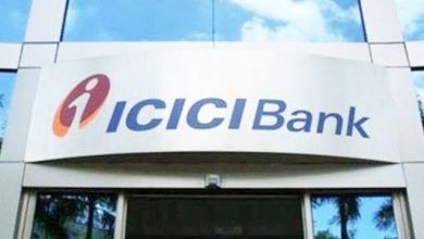 Photo of ICICI Recruitment 2020 | Various Officer Posts