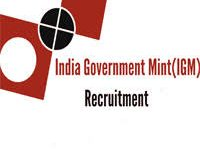 Photo of IGM Recruitment for Assistant – 2020 Manager Job Posts  Apply Now