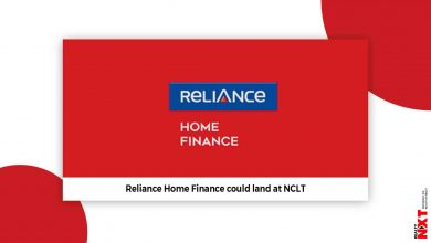 Photo of Reliance Home Finance Ltd jobs Recruitment -2020 for Manager in  Pune,Hyderabad,Bangalore,Ahmedabad|Apply now