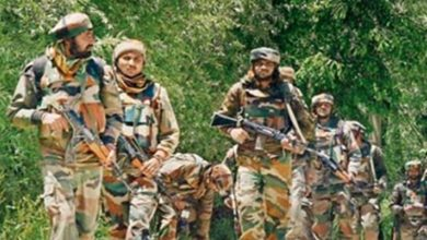 Photo of Indian Army Recruitment 2021 | 55 NCC Special Entry Posts | Apply Now